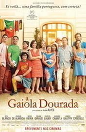 2013 - A GAIOLA DOURADA.jpg