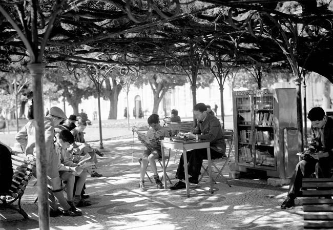 Biblioteca Principe Real.jpg