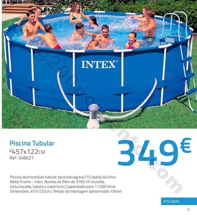 deborla-piscinas-2019-deborla_004.jpg