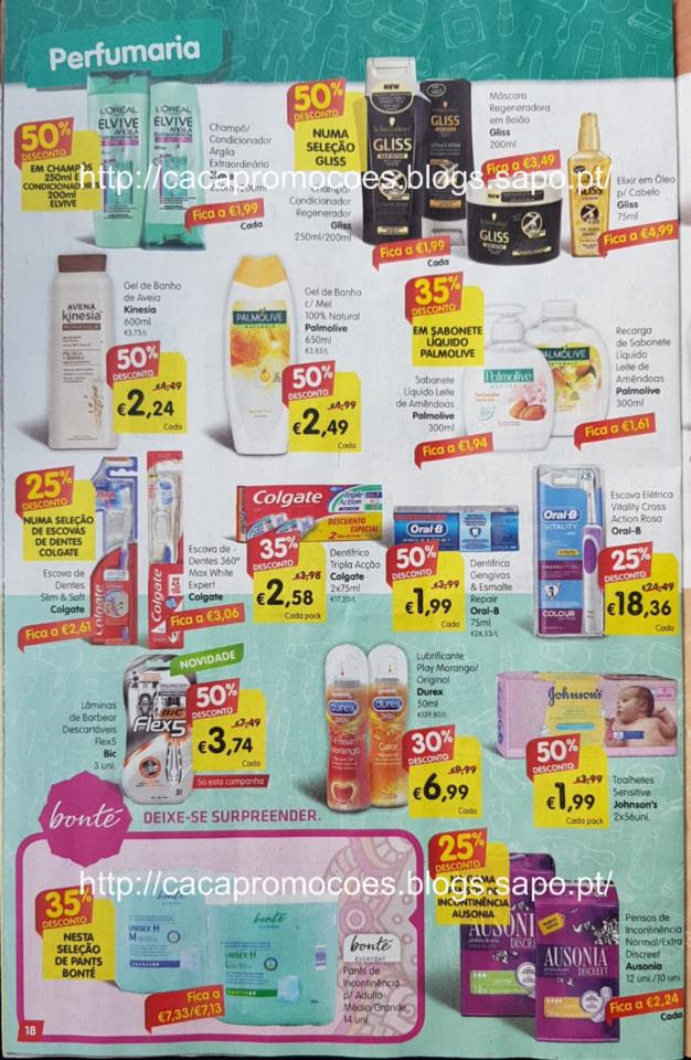 folheto minipreço fev_Page18.jpg