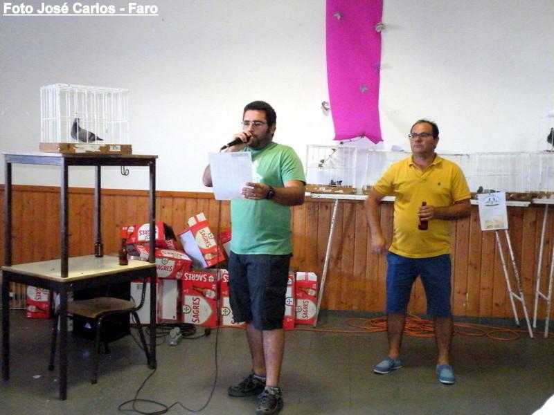 Leilão Ervidel 2017 050.JPG