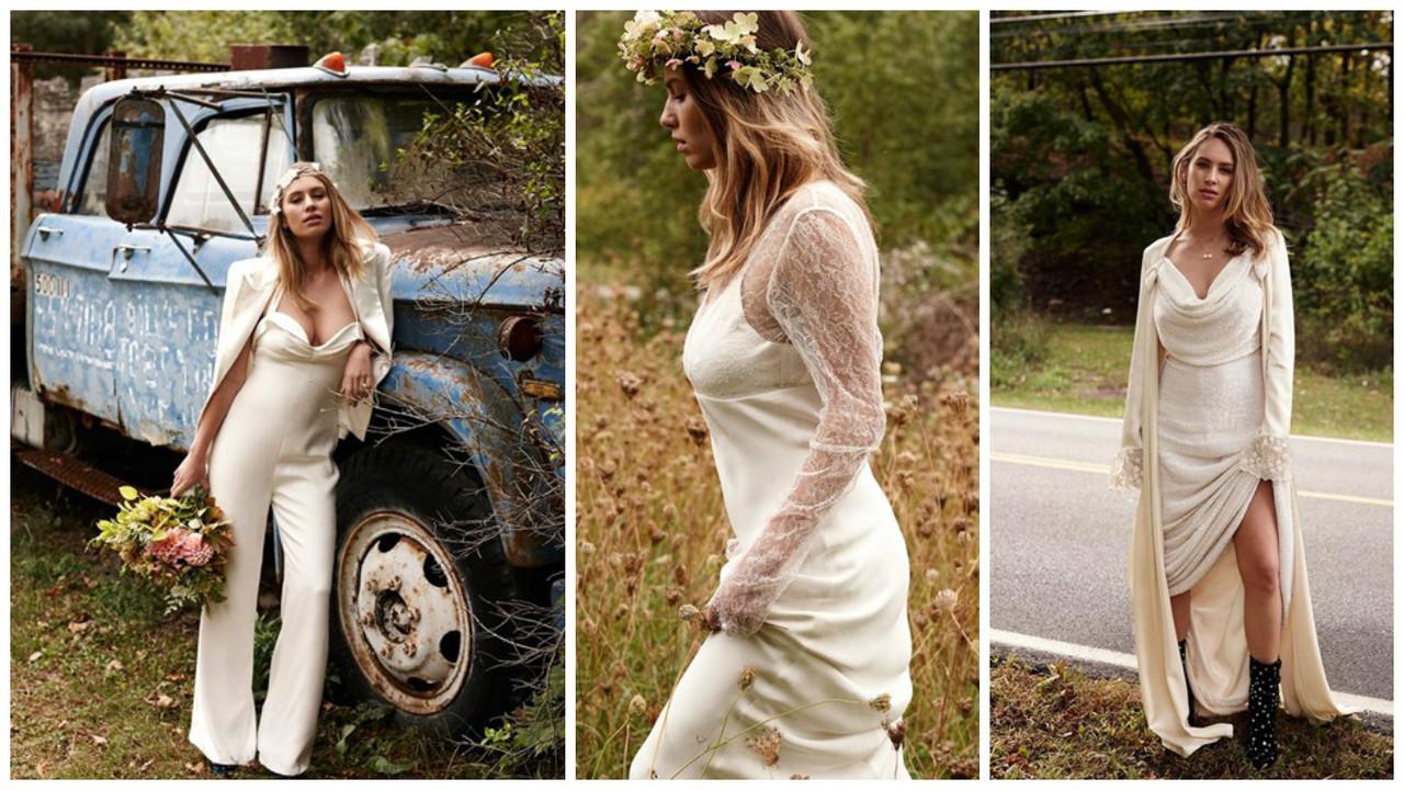 savannah-miller-vestidos-noivas-2017-inspiraçoes-