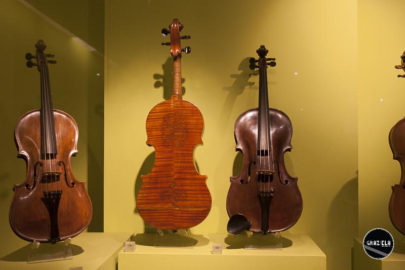 Museu_da_Musica_Lisboa-0185.jpg