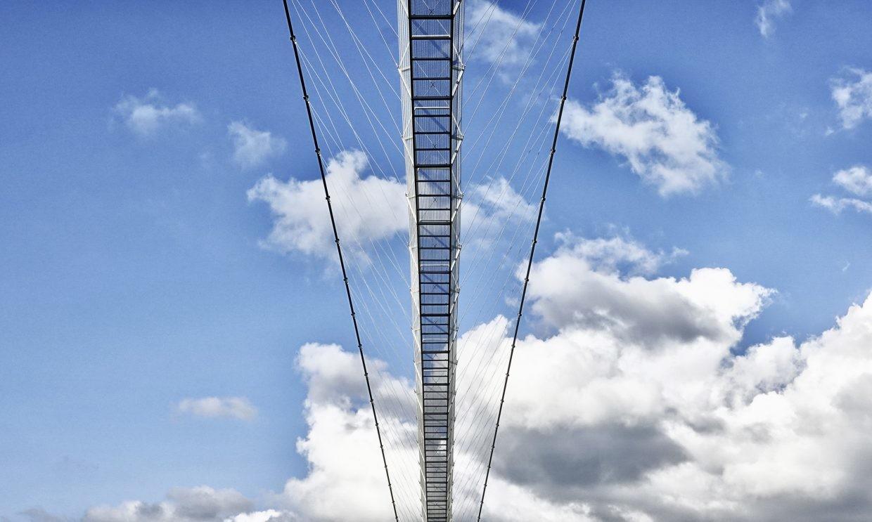 ponte_516_arouca_8-1240x743.jpg