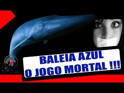 BALEIA AZUL.jpg