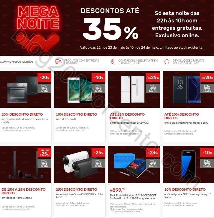 Promoções-Descontos-28094.jpg