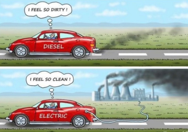 Diesel vs Electric.jpg