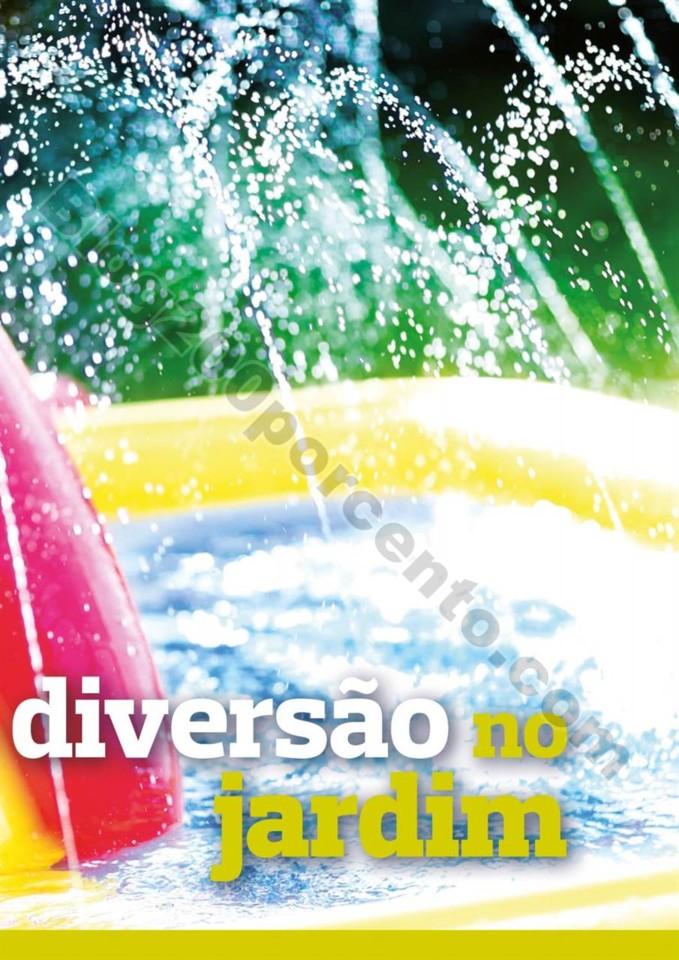 Antevisão Catálogo ESPAÇO CASA Verão 2018  p69