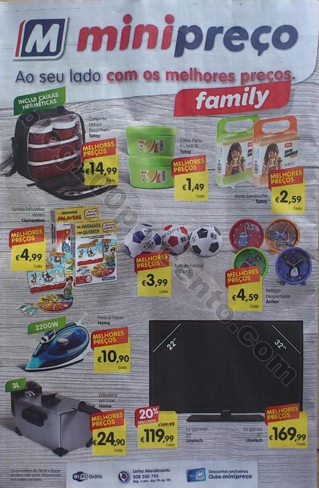 01 family_20.jpg