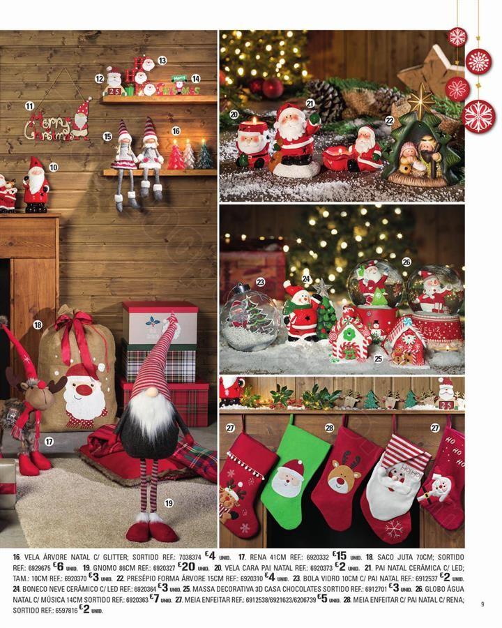 01 hiper decoração e Presentes p9.jpg