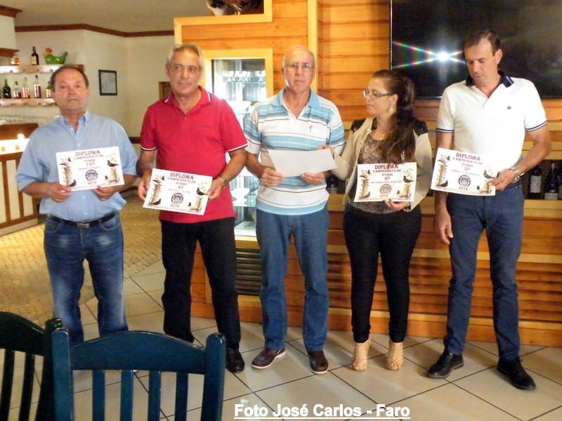Prémios SC Faro 2016 047.JPG