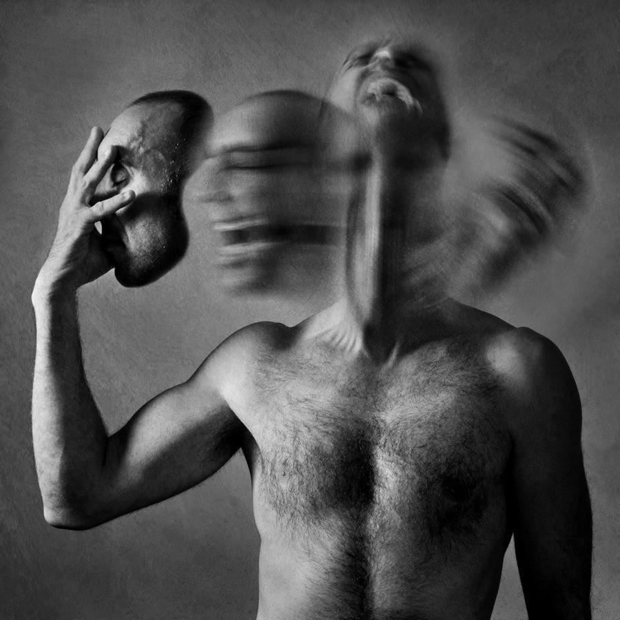 Aurelio Monge.jpg