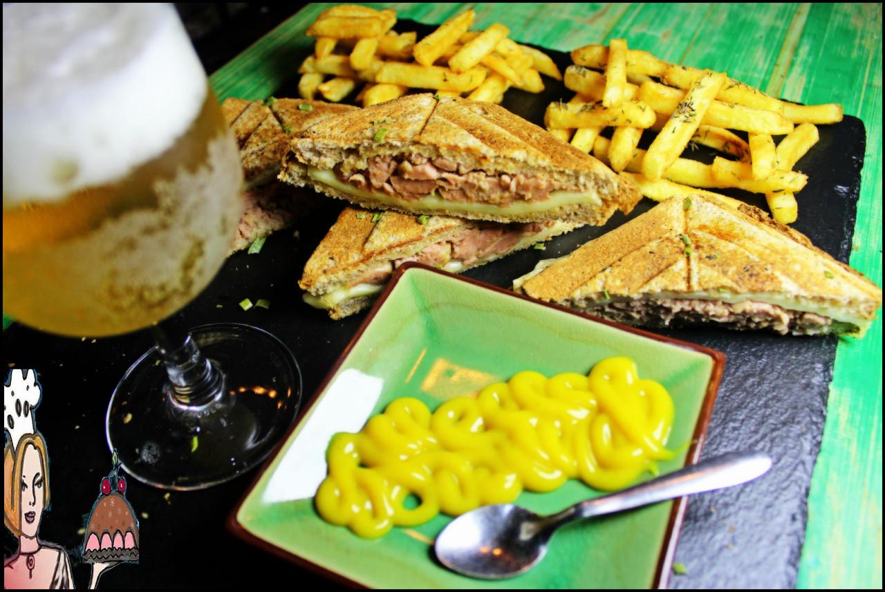 tostas1.jpg