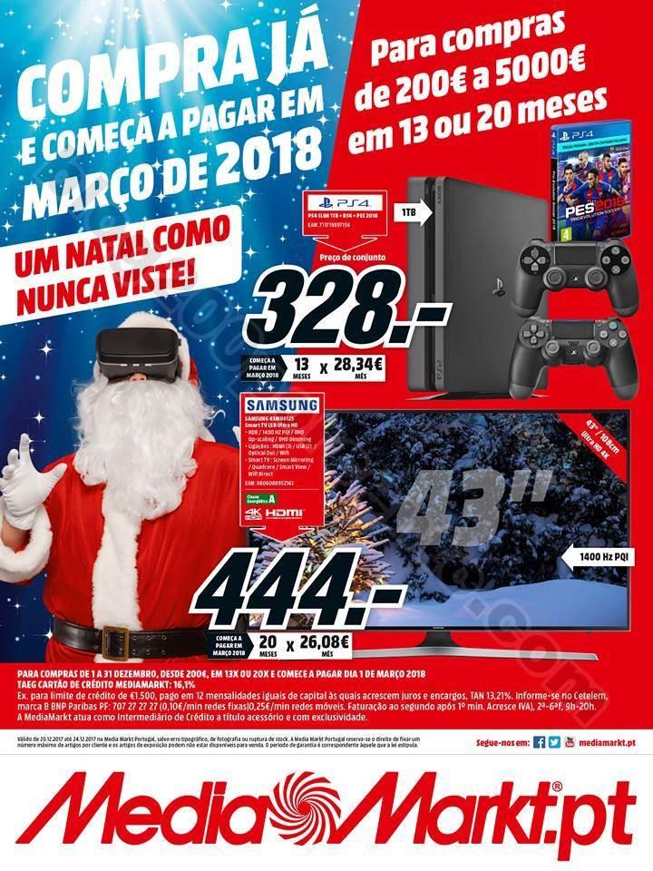 Media markt 20 a 24 dezembro p8.jpg