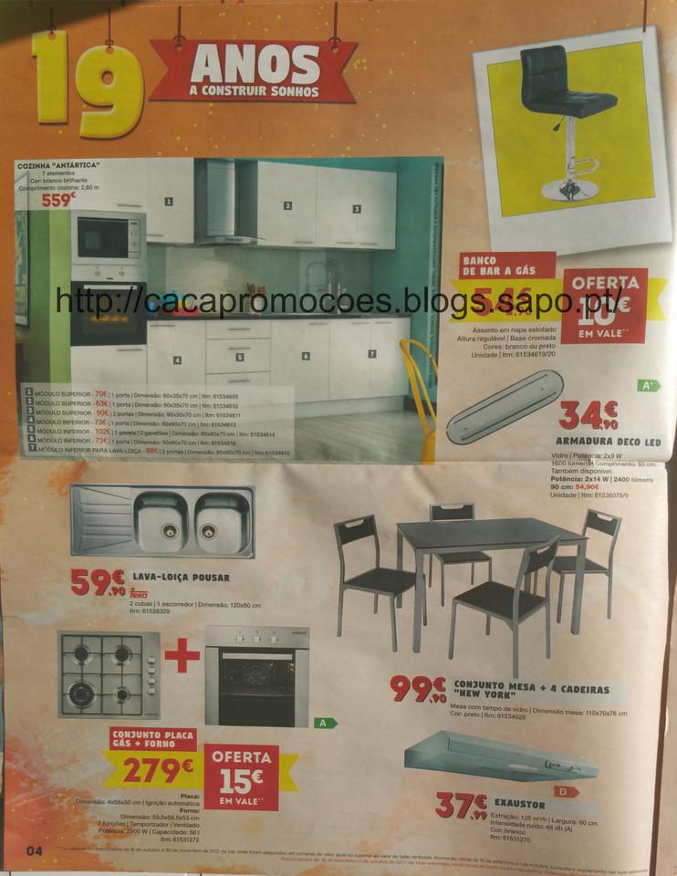 folheto bricomarché_Page3.jpg
