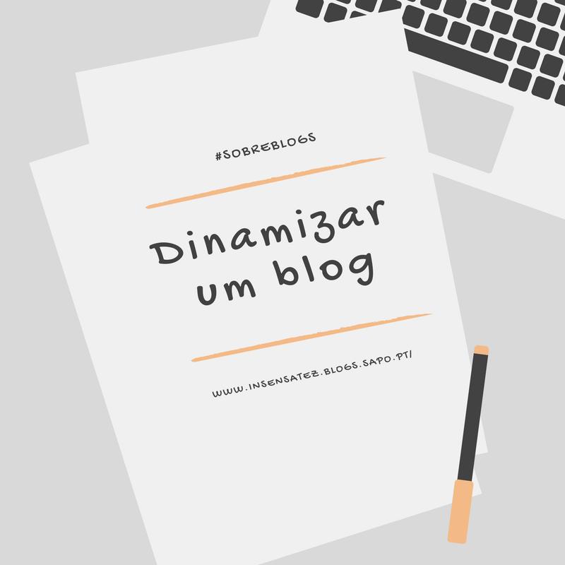 Dinamizar um blog.png