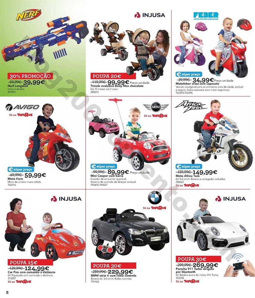 catalogo-toys-r-us-setembro-2017_007.jpg