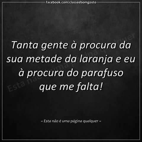 FB_IMG_1489852581625.jpg