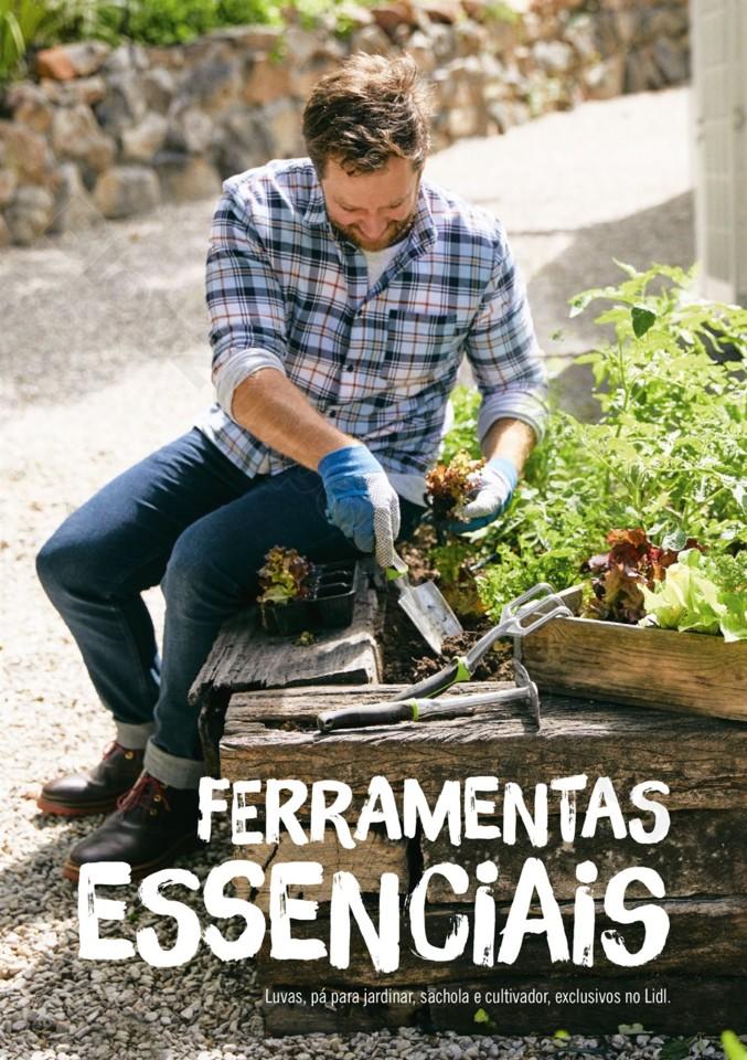 Mercado-de-Plantas-A-partir-de-04.04-01_007.jpg