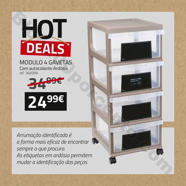 deborla-hot-deals-deborla-junho_004.jpg