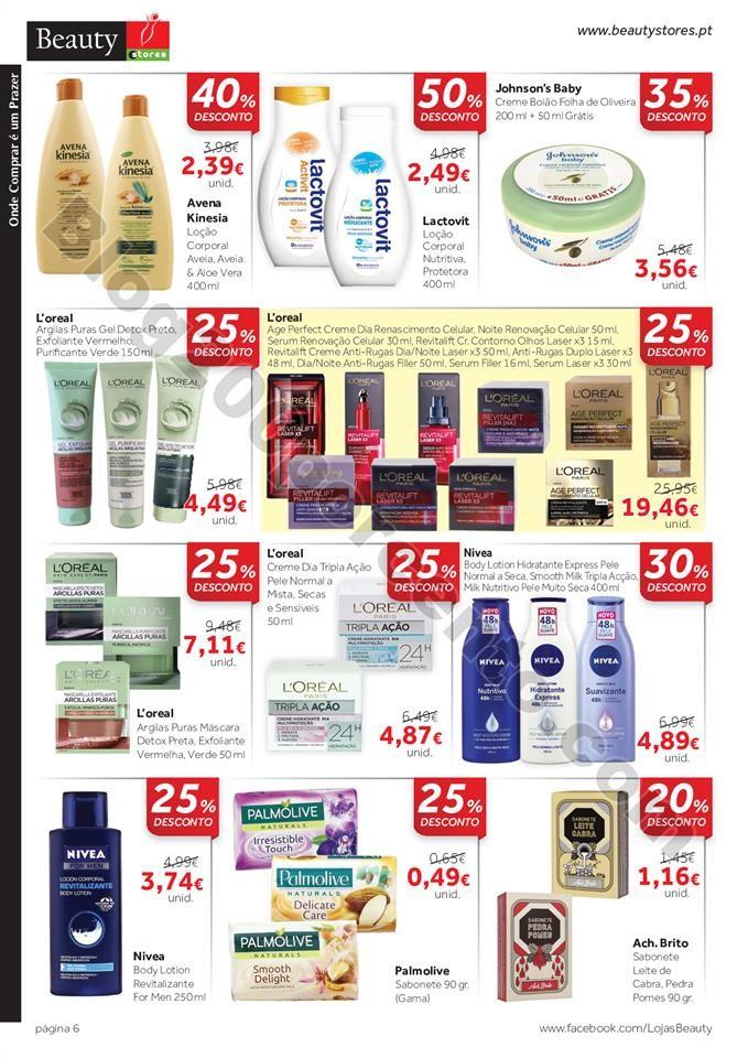BeautyStores_16 de Julho a 25 de Agosto_005.jpg