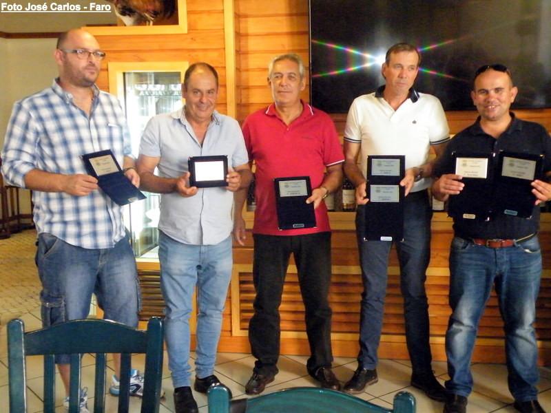 Prémios SC Faro 2016 025.JPG