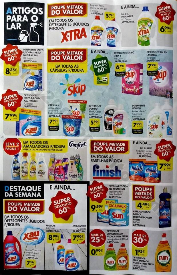 9 a 15 janeiro pingo doce folheto_36.jpg