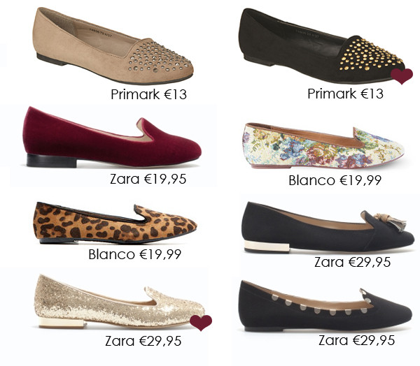 Sabrinas | Sapatos rasos, Sapatos e Sabrinas