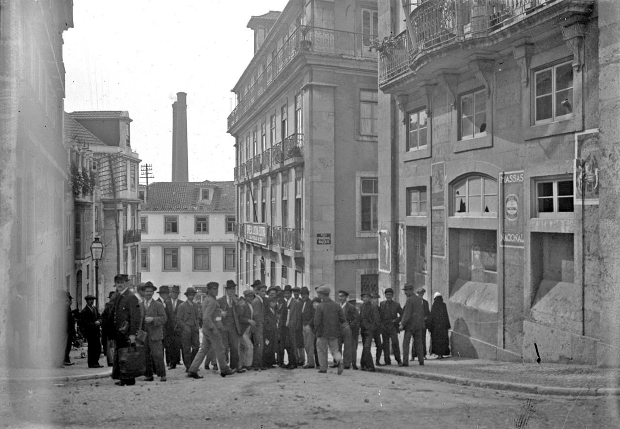Rua-serpa-pinto-1918-joshua