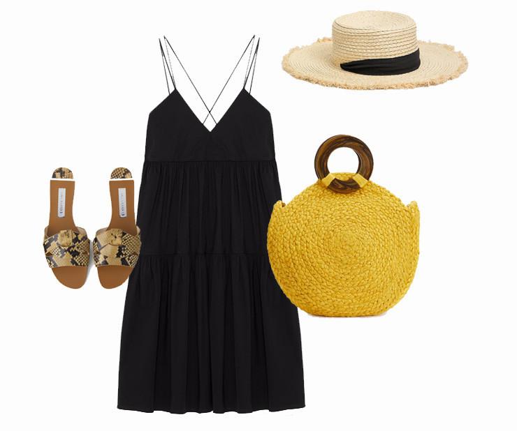 vestido preto 1.jpg