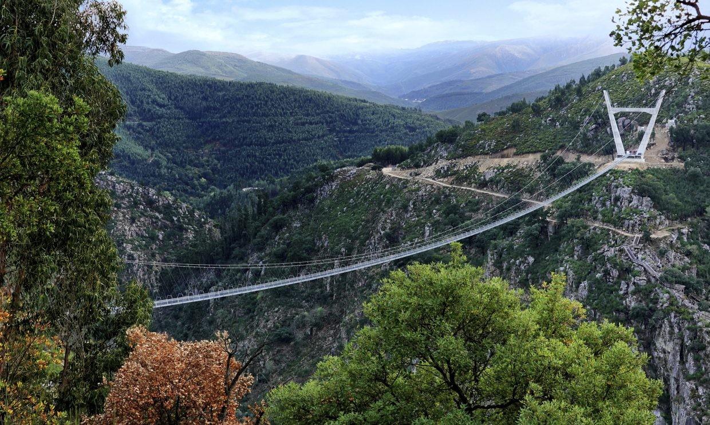 ponte_516_arouca_2-1240x743.jpg