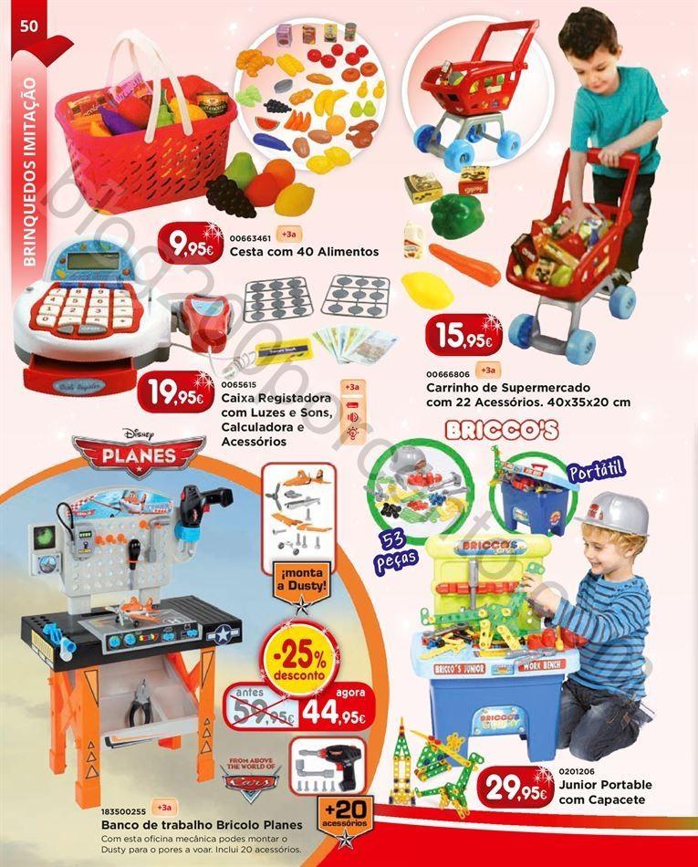 Centroxogo Brinquedos Natal 2016 50.jpg