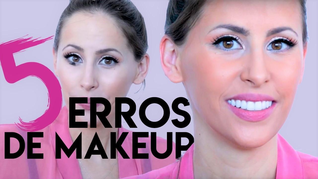 erros makeup.jpg