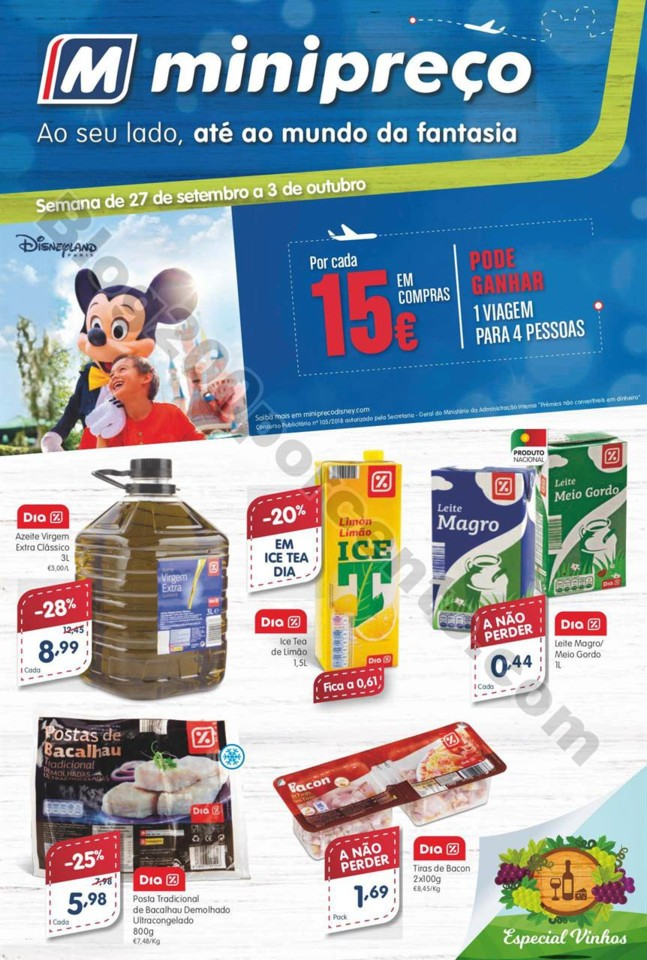 minipreço market 27 setembro a 3 outubro p1.jpg