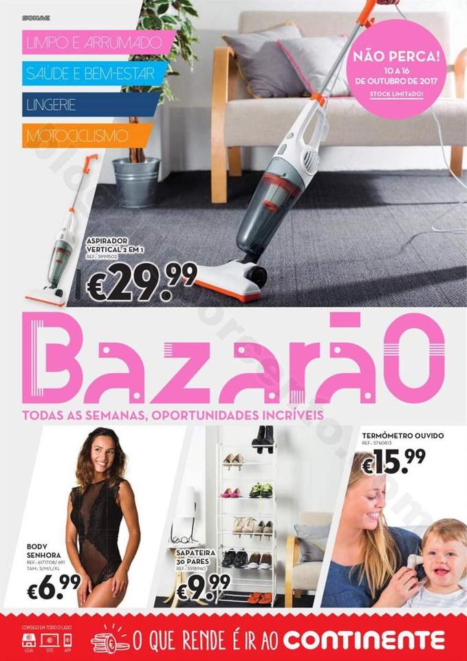 Antevisão Folheto Bazarão 10 a 16 outubro p1.jpg
