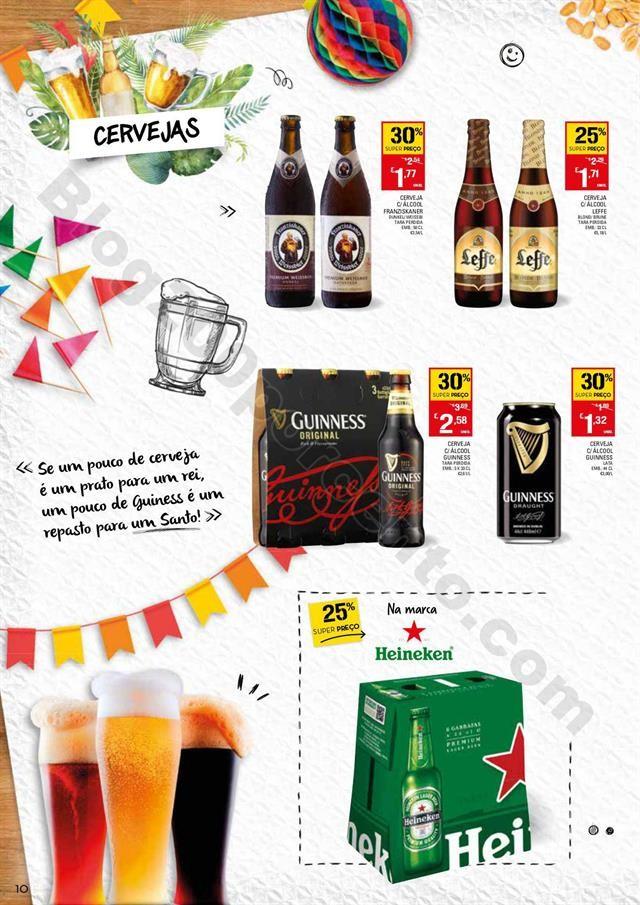 cervejas e mariscos continente p10.jpg