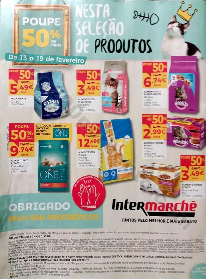 folheto 13 a 19 fevereiro intermarche_28.jpg