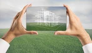 6-dicas-para-ser-um-dos-melhores-agentes-imobiliar