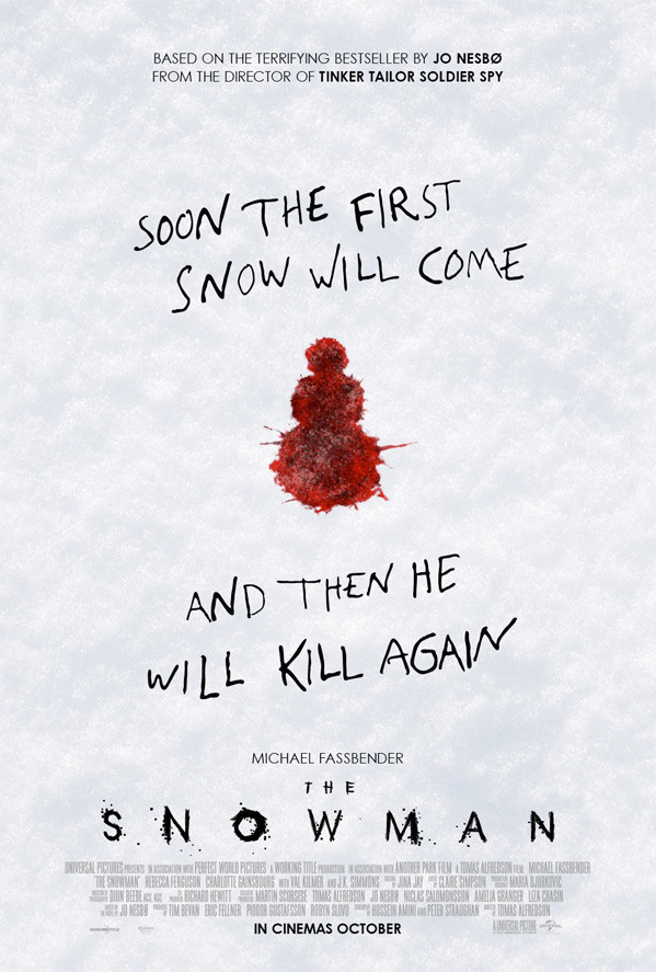 the-snowman-poster2.jpg