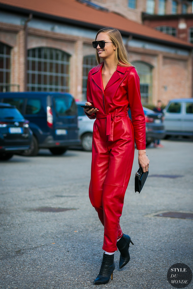Romee-Strijd-by-STYLEDUMONDE-Street-Style-Fashion-