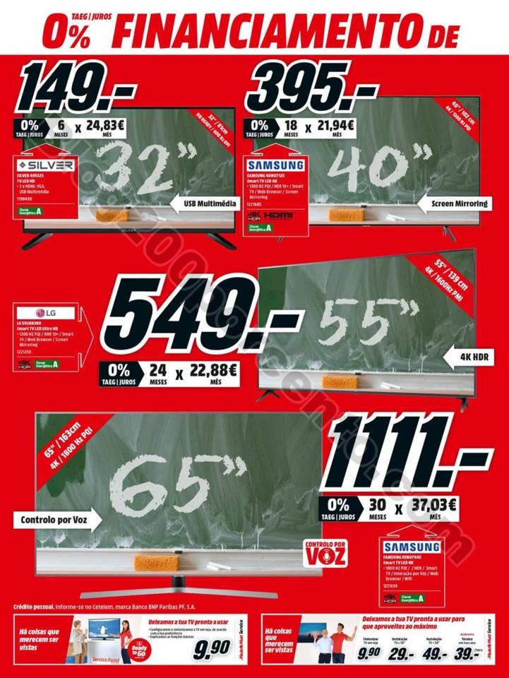 01 FOLHETO MEDIA MARKT 20 A 30 SETEMBRO P6.jpg