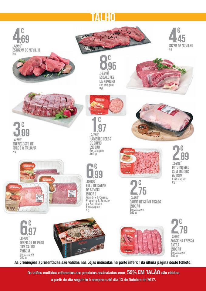 0908-supermercado-984h5_Page10.jpg