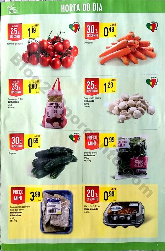 antevisao folheto minipreco minipreco 11 a 17 julh