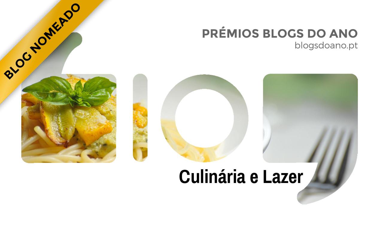 nomeado_categorias_culinaria.jpg
