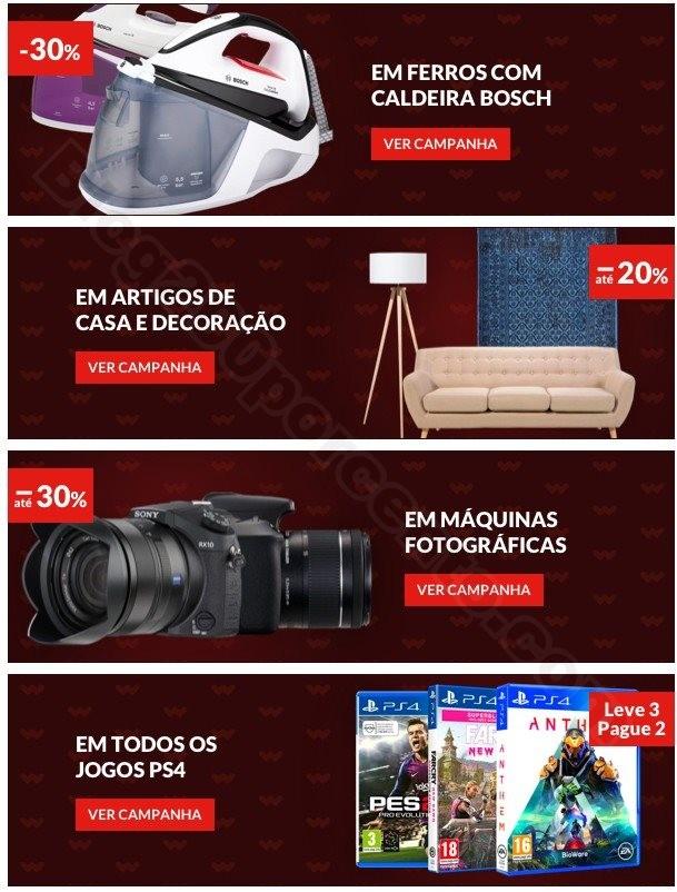01 Promoções-Descontos-32362.jpg