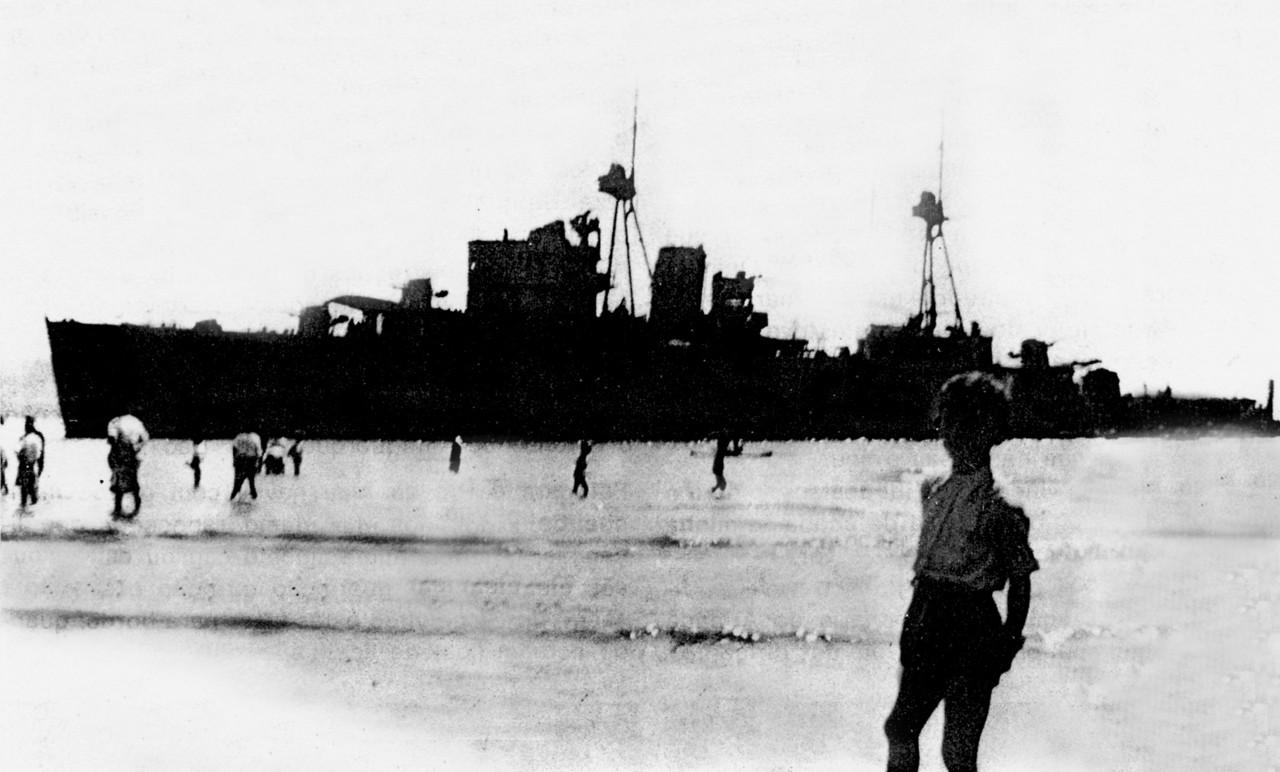 Revolta marinheiros 1936-09-08