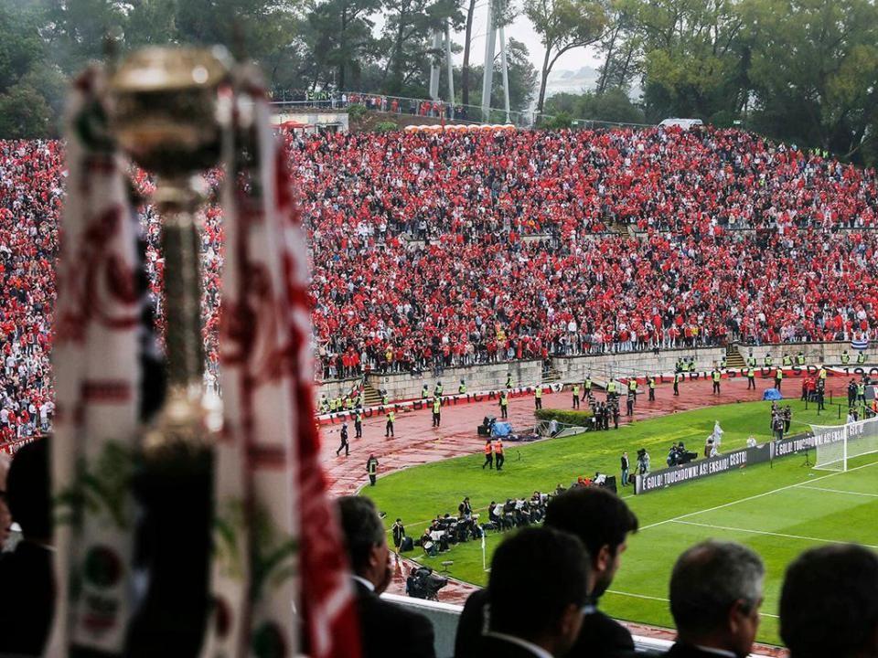 jamor_Benfica.jpg