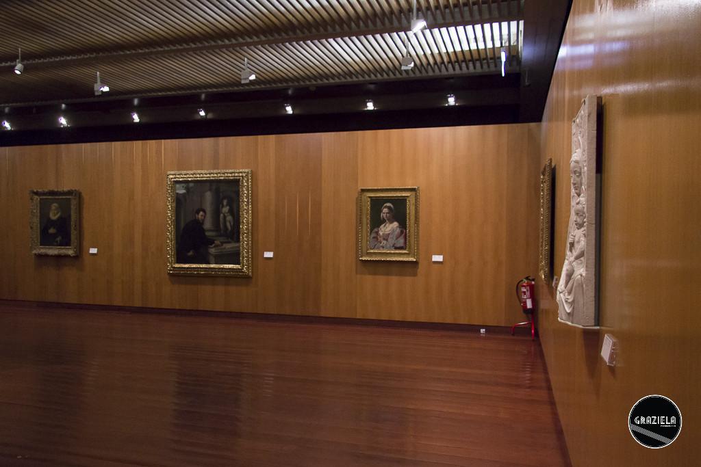 Museu_Calouste_Gulbenkian-005306.jpg