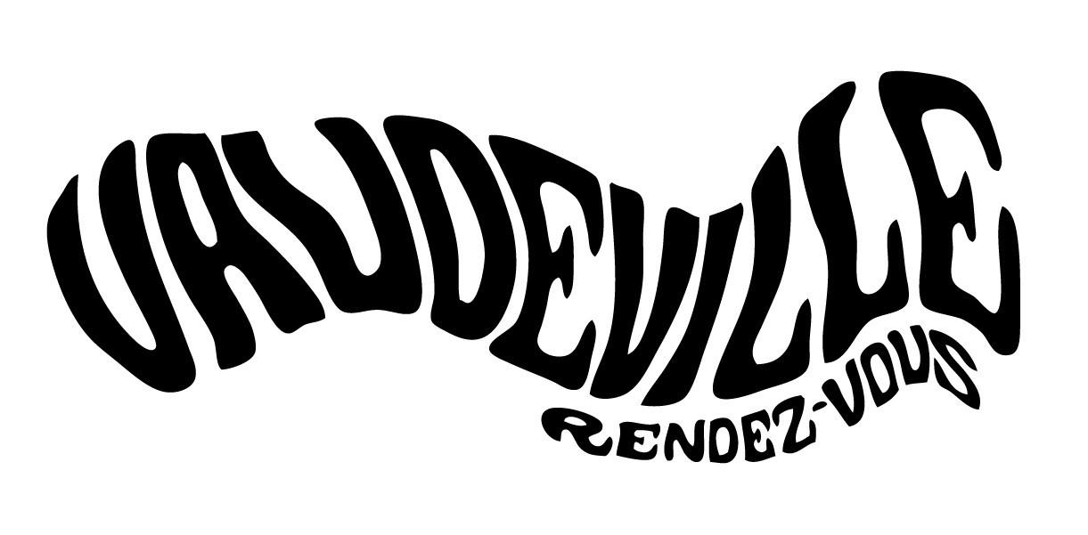 Logotipo_Festival Internacional Vaudeville Rendez-