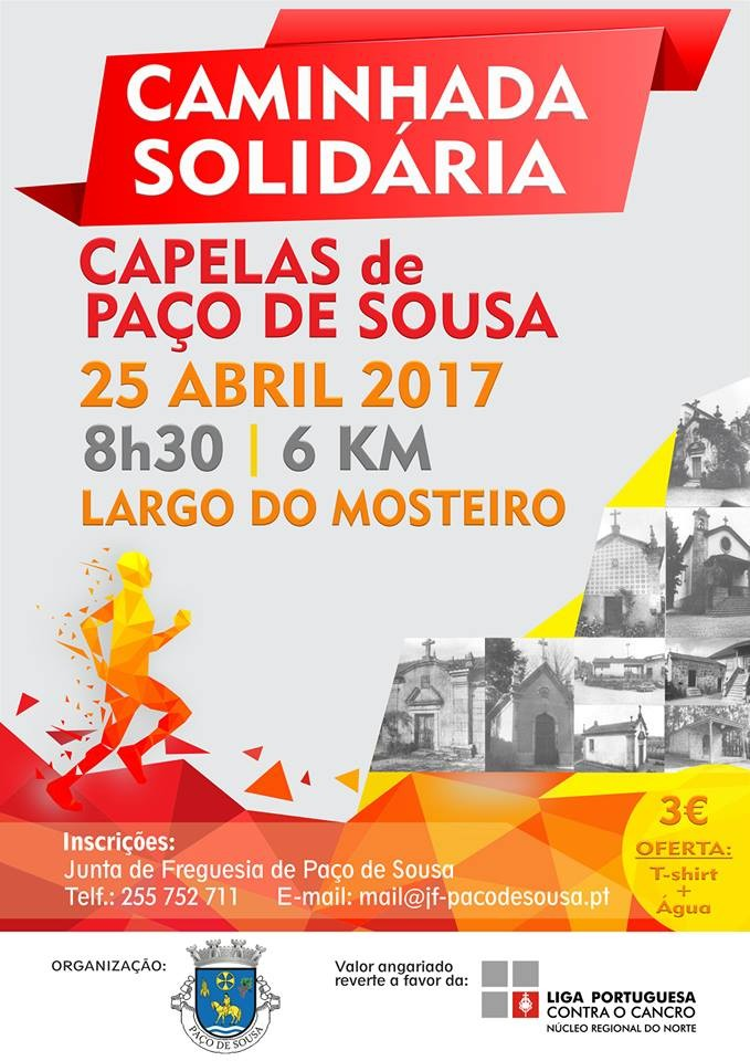 paço do sousa.jpg
